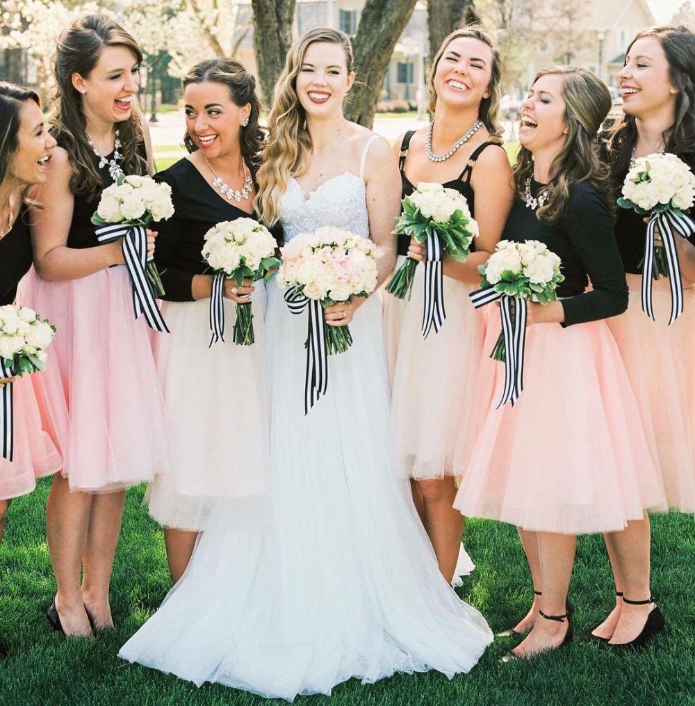 картинки кто такая свидетельница на свадьбе нашем